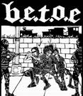 B.E.T.O.E.