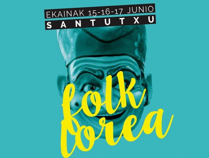 folklorea