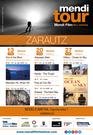 Mendi Tour Zarautz